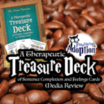 therapeutic-treasure-deck-media-review-treisman-square