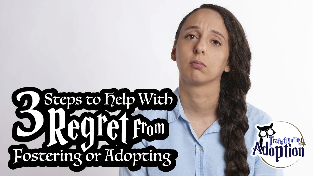3-steps-help-with-regret-fostering-adopting-rectangle
