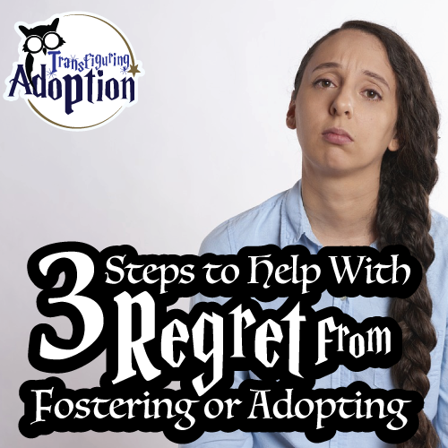 3-steps-help-with-regret-fostering-adopting-square