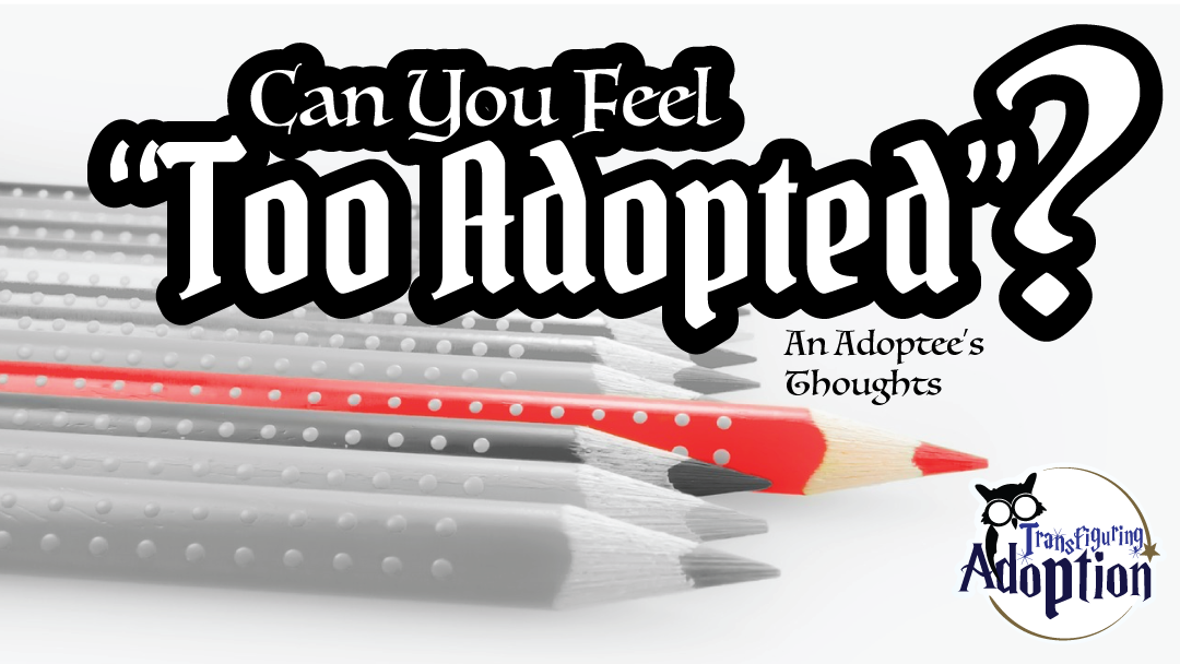 can-you-feel-too-adopted-betsy-crockett-rectangle