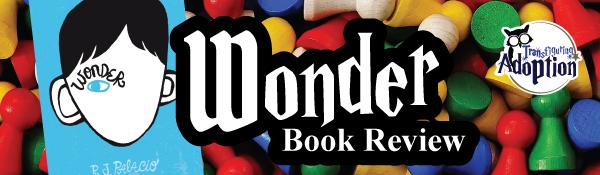 wonder-r-j-palacio-book-review-header