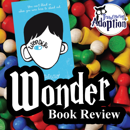 wonder-r-j-palacio-book-review-square