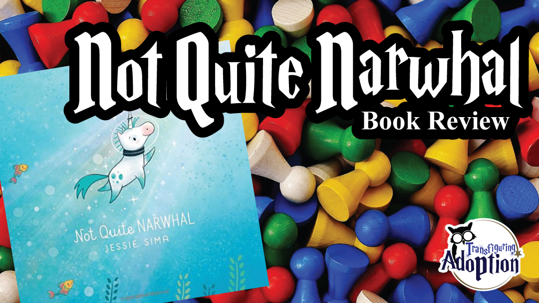 not-quite-narwhal-book-review-rectangle