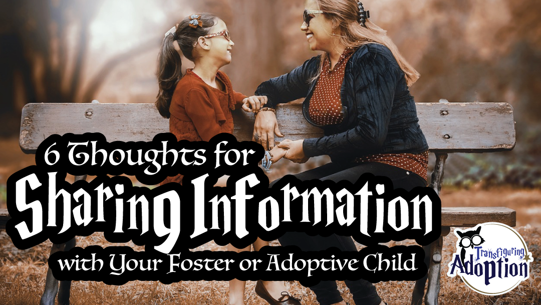 six-thoughts-sharing-info-foster-adoptive-kids-rectangle