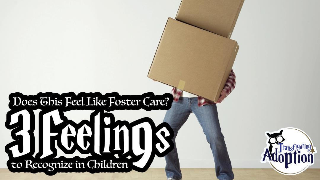 three-feelings-recognize-children-foster-adoptive-rectangle