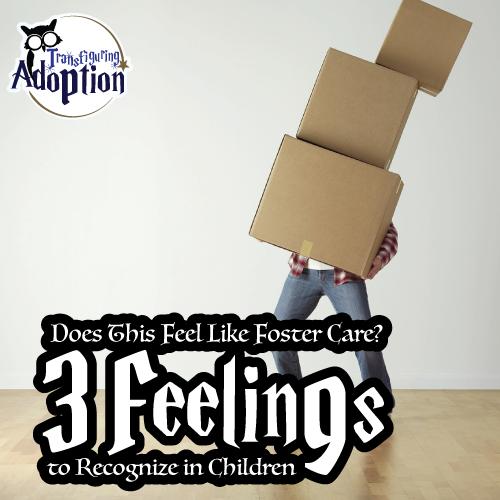 three-feelings-recognize-children-foster-adoptive-square