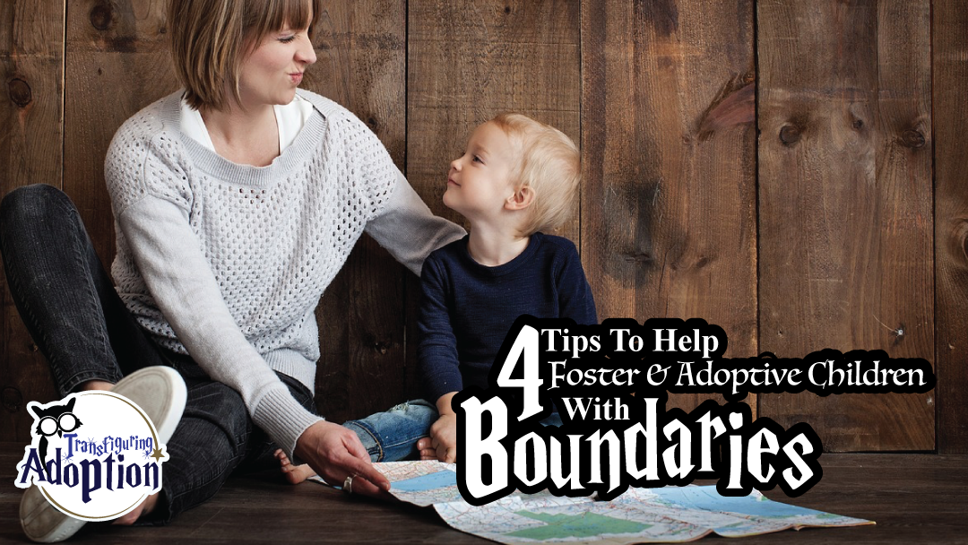 4-tips-help-foster-adoptive-kids-boundaries-rectangle