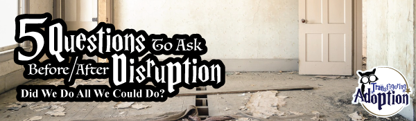 5-questions-ask-before-after-disruption-header
