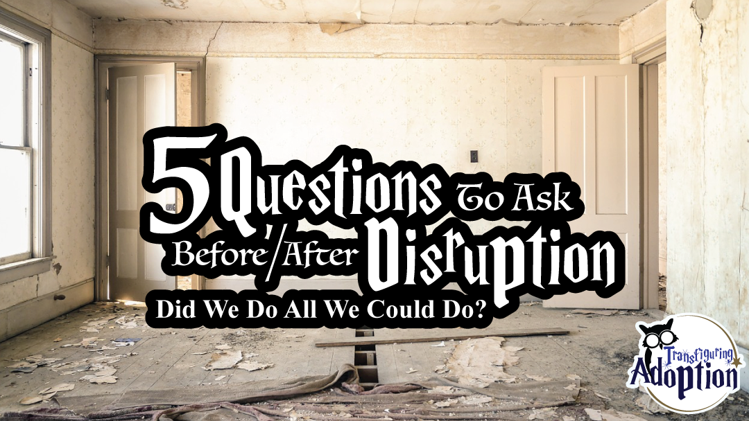 5-questions-ask-before-after-disruption-rectangle
