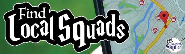 find-local-squads-header