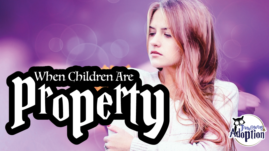 when-children-are-property-rectangle