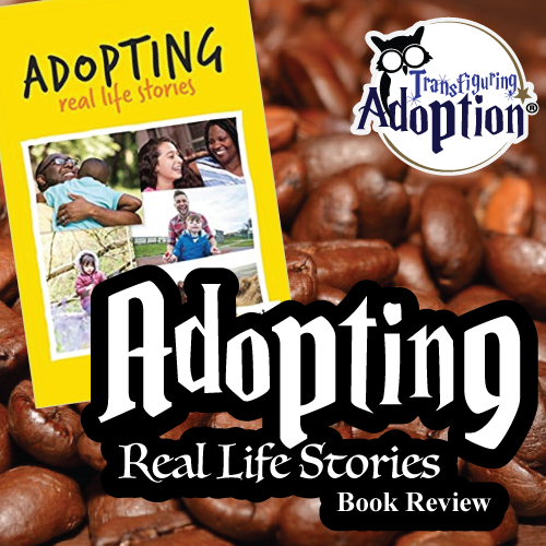 adopting-real-life-stories-book-review-square