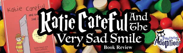 katie-careful-very-sad-smile-book-review-naish-header