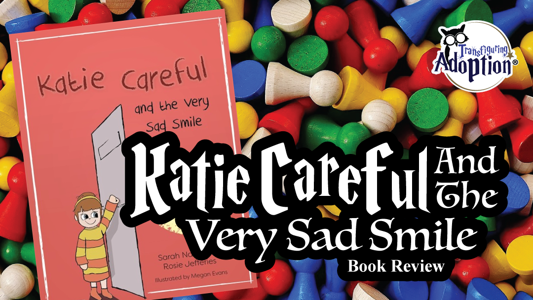 katie-careful-very-sad-smile-book-review-naish-rectangle
