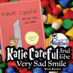 katie-careful-very-sad-smile-book-review-naish-square
