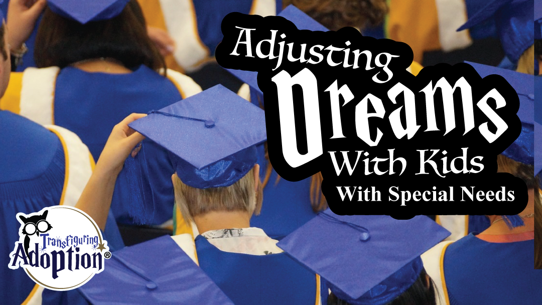 adjusting-dreams-special-needs-kids-rectangle