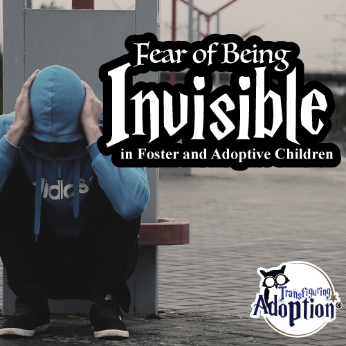 fear-being-invisible-foster-adoptive-kids-square
