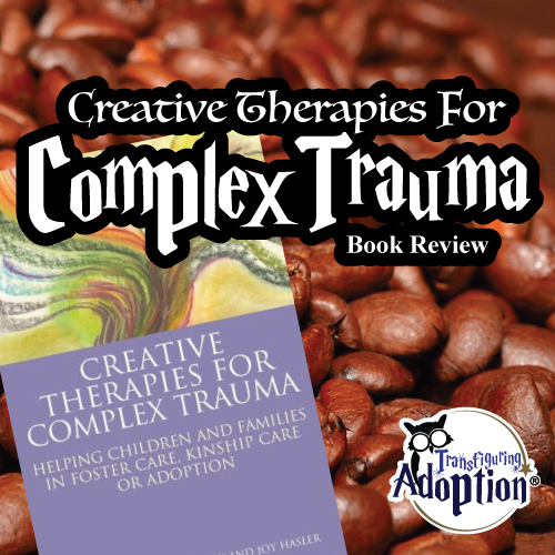 creative-therapies-complex-trauma-book-review-square