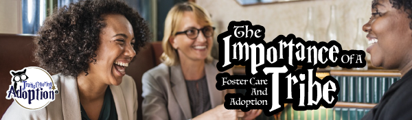importance-foster-care-adoption-tribe-header