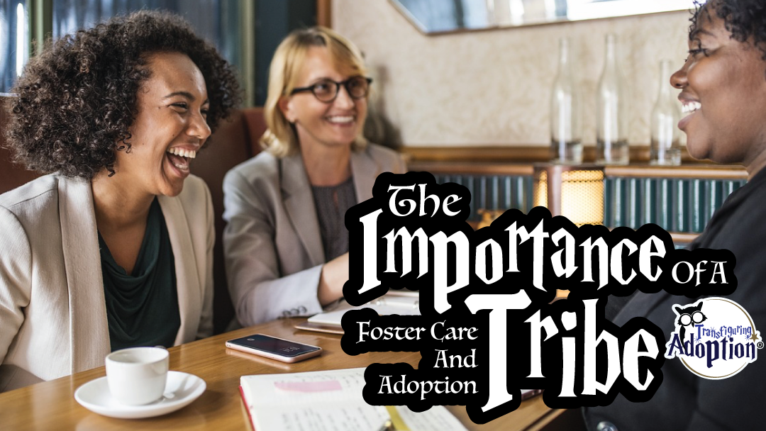importance-foster-care-adoption-tribe-rectangle