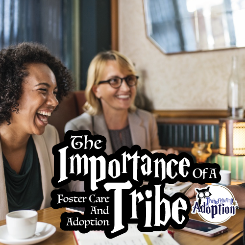 importance-foster-care-adoption-tribe-square