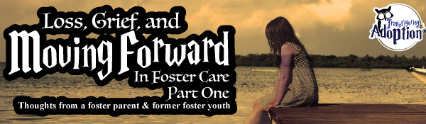 loss-grief-move-forward-part-one-felecia-neil-header