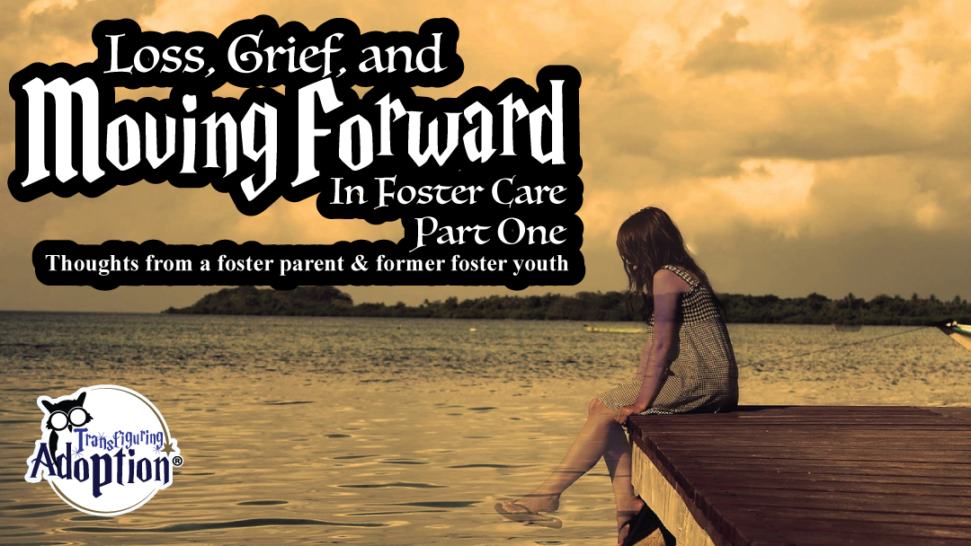 loss-grief-move-forward-part-one-felecia-neil-rectangle