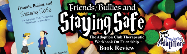 friends-bullies-staying-stay-adoption-club-book-header