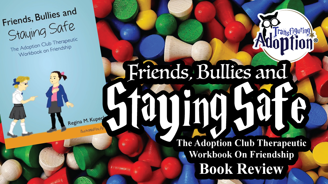 friends-bullies-staying-stay-adoption-club-book-rectangle