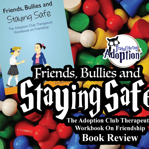 friends-bullies-staying-stay-adoption-club-book-square