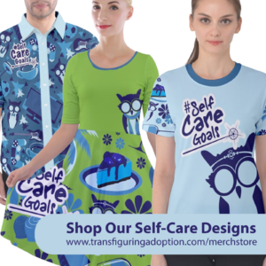 shope-self-care-square