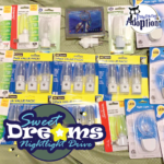 sweet-dreams-nightlight-drive-donations-2019-01