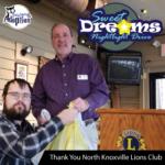 sweet-dreams-nightlight-drive-north-knox-lions-club-2019