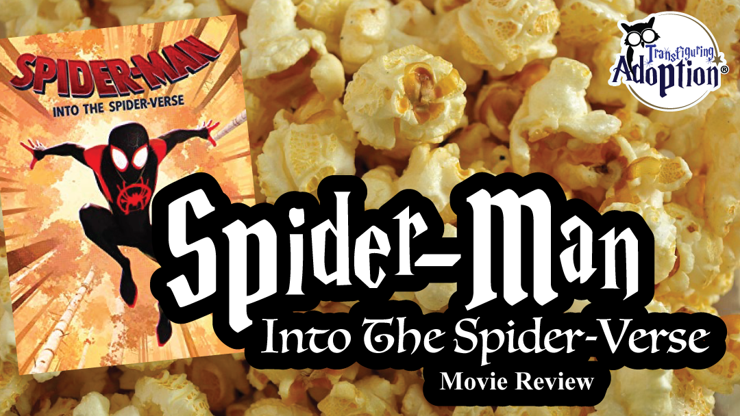 spider-man-into-the-spider-verse-movie-review-rectangle