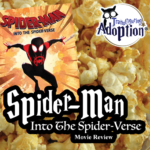 spider-man-into-the-spider-verse-movie-review-square
