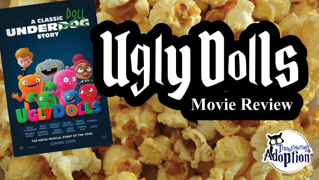 ugly-dolls-movie-review-stxfilms-transfiguring-adoption-rectangle