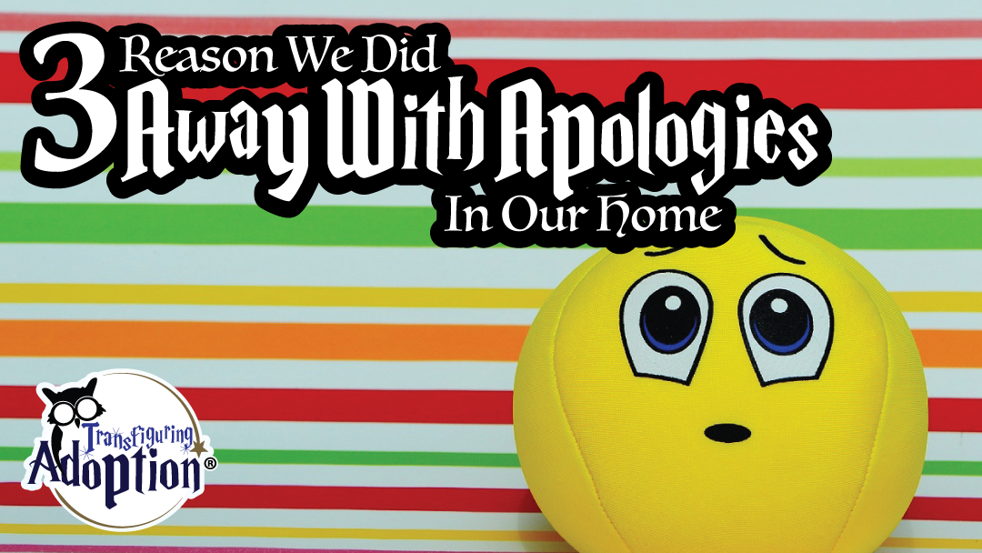 3-reasons-we-away-with-apologies-in-home-rectangle