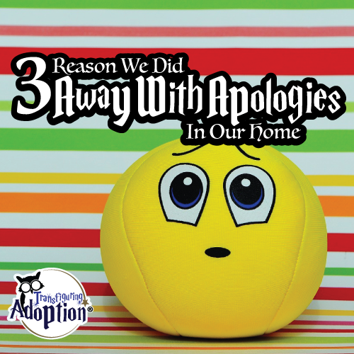 3-reasons-we-away-with-apologies-in-home-square