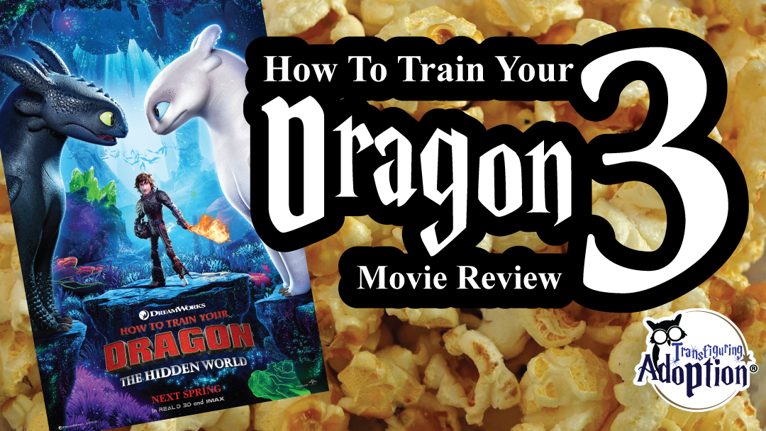 how-to-train-your-dragon-3-universal-pictures-rectangle
