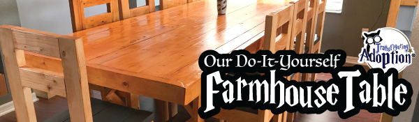 our-do-it-yourself-farmhouse-table-transfiguring-adoption-header
