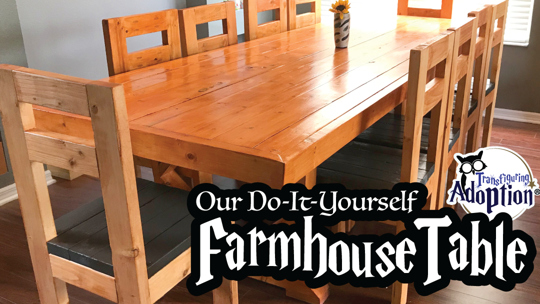 our-do-it-yourself-farmhouse-table-transfiguring-adoption-rectangle
