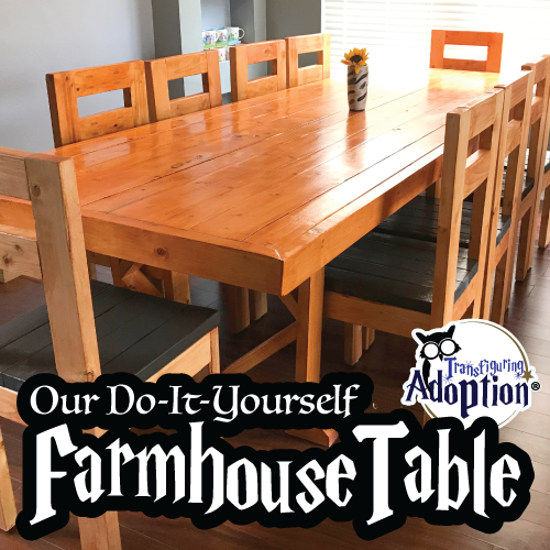 our-do-it-yourself-farmhouse-table-transfiguring-adoption-square