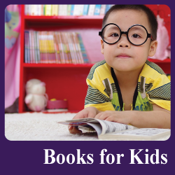 books-for-kids-web-button-square