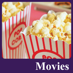 movies-square-review-button-250x250