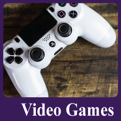 video-games-square-review-button-250x250