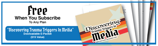 free-download-discovering-trauma-triggers-media-rectangle-ad