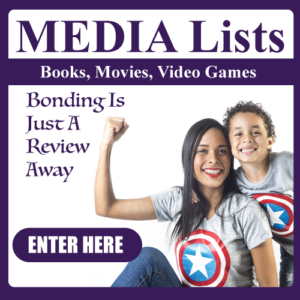 media-review-side-banner