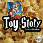 toy-story-movie-review-transfiguring-adoption-square-
