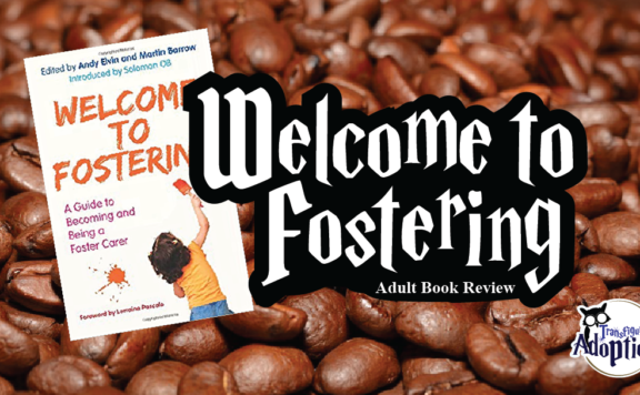 TA-graphics-A-book-Welcome2Fostering-03