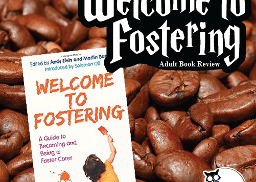 TA-graphics-A-book-Welcome2Fostering-04